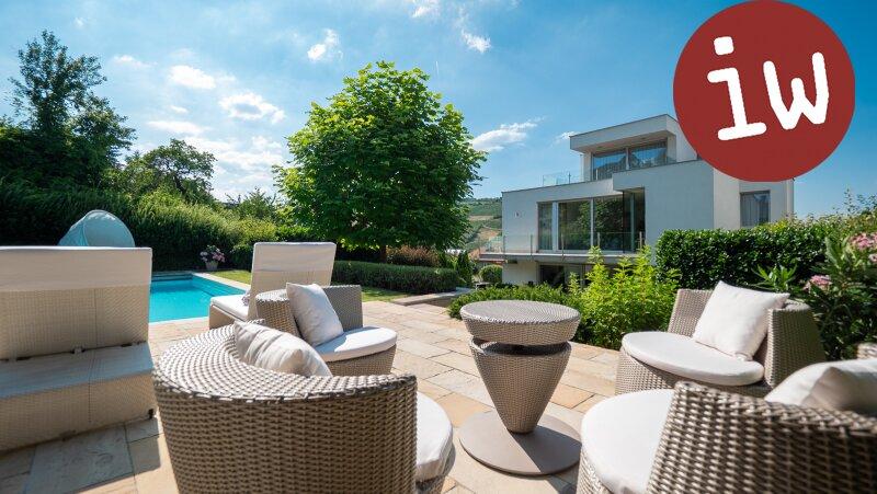 Villa der Premiumklasse im begehrten Sachsenviertel Objekt_552