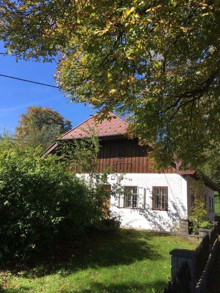 Haus, 4871, Zipf, Oberösterreich
