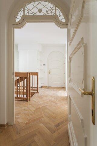 Großzügige 5-Zimmer-Maisonette - Photo 3