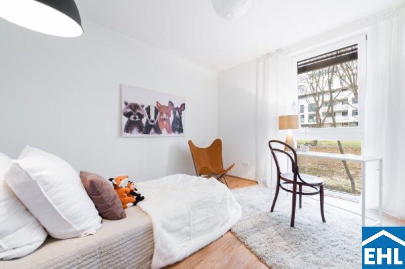Attraktive Vorsorgewohnungen in excellenter Wohnumgebung /  / 1180Wien / Bild 1