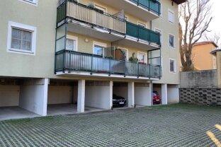 3 Zimmer Mietwohnung in Guntramsdorf
