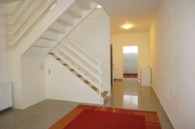 SEHR RUHIGE 4 Zimmer Maisonettewohnung mit Balkon in 1190 Wien!!!  (mit 360° Rundgang) !!! /  / 1190Wien / Bild 0