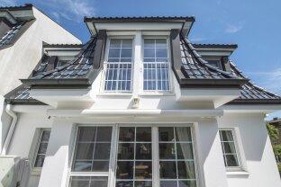 Baden Mitterberg Bestlage: Wunderschöne, luxuriöse Doppelhaushälfte