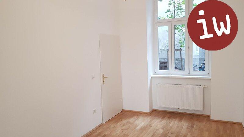 3-Zimmerwohnung in Gründerzeithaus, Toplage 1180 Wien - Währing Objekt_565 Bild_238