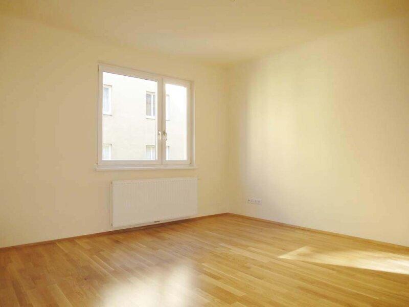 Moderne 3-Zimmer Wohnung Nähe Bahnhof Meidling /  / 1120Wien / Bild 0