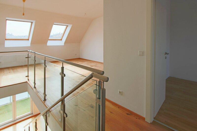 Hochwertige DG Wohnung mit Balkon und Designküche! /  / 1160Wien / Bild 6