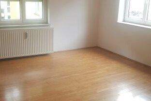 Mietwohnung Gries, 8020 Graz