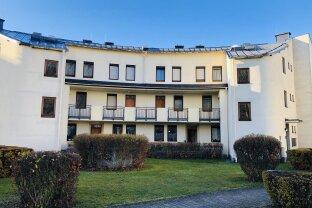 VERKAUFT!!! Gartenwohntraum in Linzer Bestlage!