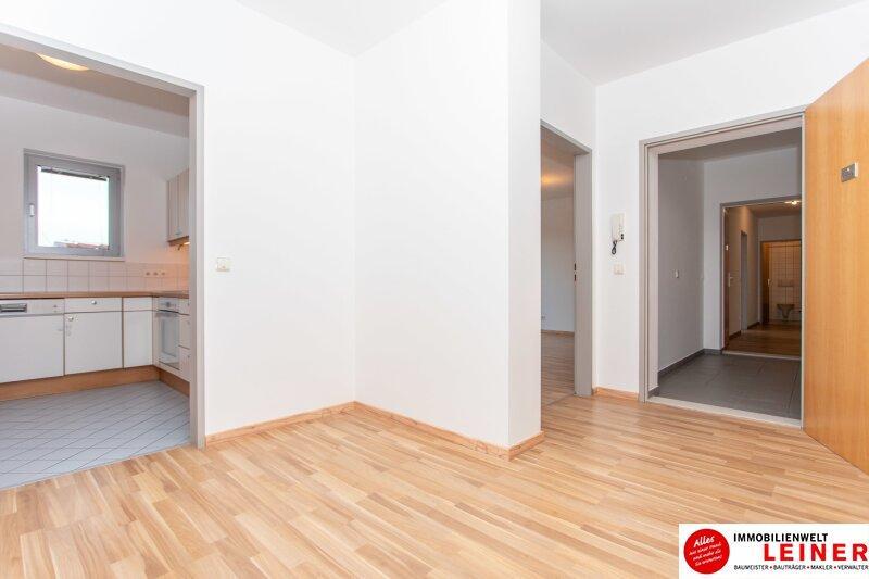 Ebergassing - 3 Zimmerwohnung im Zentrum Objekt_10004 Bild_522