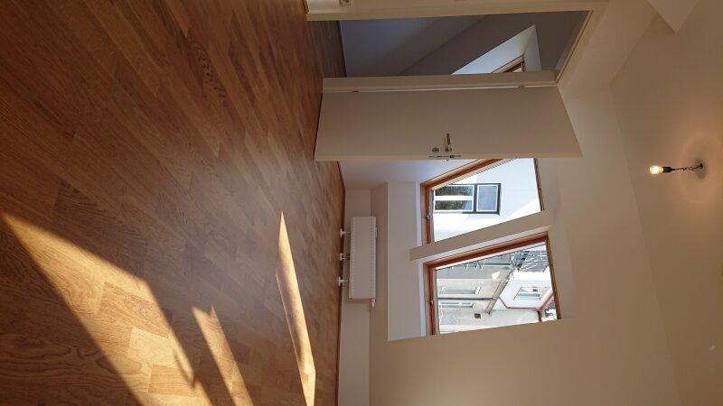 Wohnglück auf ca. 80 Quadratmeter inkl. Terrasse und Klimaanlage! /  / 1080Wien / Bild 8
