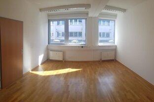 UPDATE NUR NOCH 2 BÜRO`s FREI - Coworking Space in Salzburg Süd - helle freundliche Räumlichkeiten  ..Ideales Networking, perfekt für Start Up`s