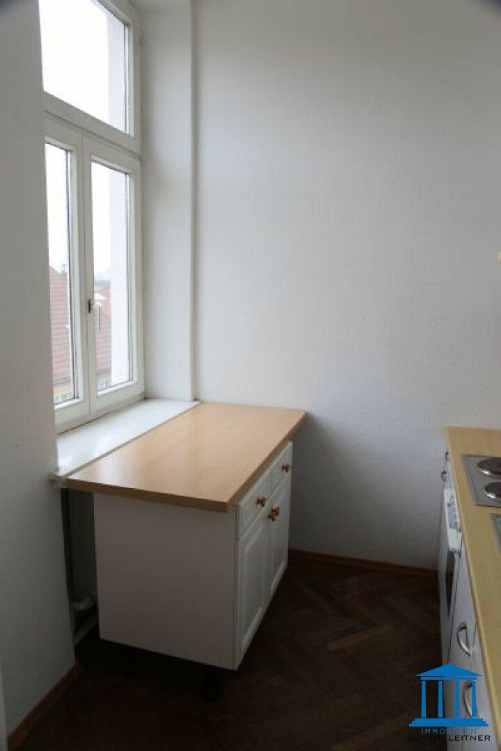 1391_Küche 02