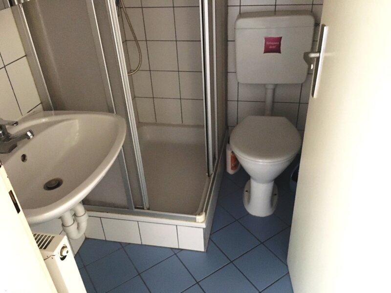 Klein aber mein in Treibach-Althofen Zentrum! /  / 9330Althofen / Bild 4