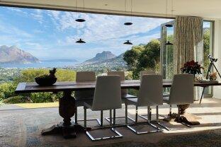 Exklusive Villa In Hout Bay, Kapstadt   5* Guesthouse od. luxuriöses Eigenheim - Sie entscheiden!