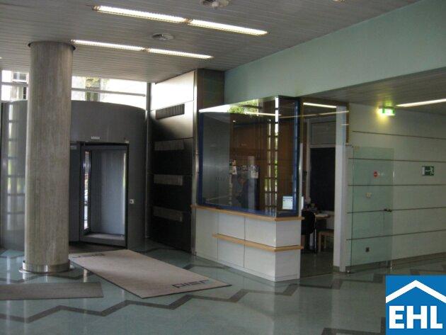 Eingangshalle (2)