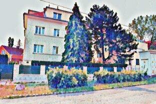 Günstige 2 Zi.-Wohnung mit Balkon mitten im 13. Bezirk