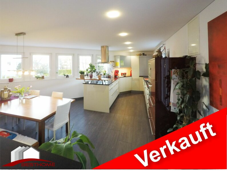Eigentumswohnung, 6971, Hard, Vorarlberg