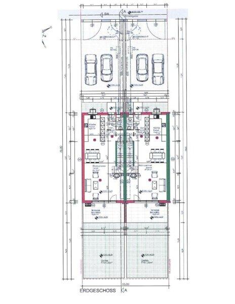Vösendorf-Erstbezug-Reihenhaus zu verkaufen /  / 2331Vösendorf / Bild 8