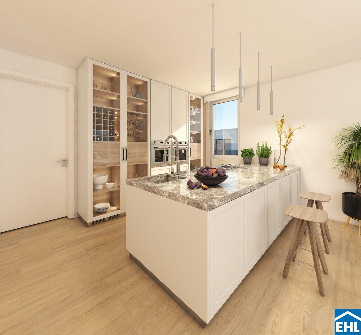 Visualisierung Küche.jpg