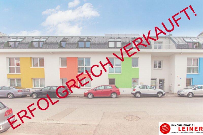 Himberg - Zinshaus mit 4% Rendite zu verkaufen Objekt_9444