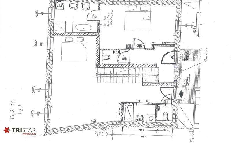 :::CHARMANTES KLEINES NEUBAUWOHNPROJEKT IN ZENTRUMSLAGE::: /  / 3400Klosterneuburg / Bild 9
