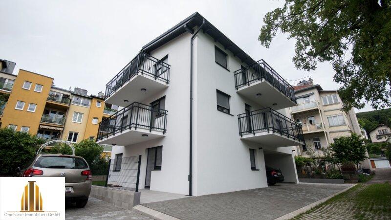 Eigentumswohnung, 3002, Purkersdorf, Niederösterreich
