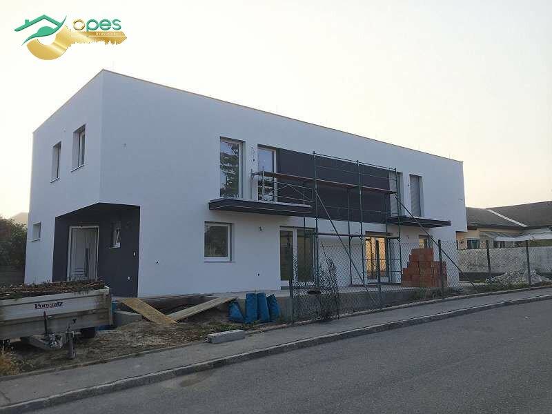 Haus, 2401, Fischamend, Niederösterreich