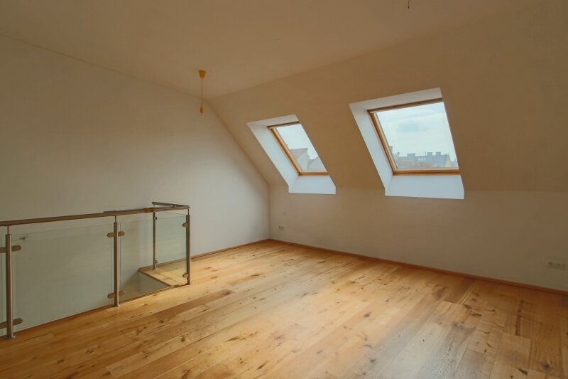 Hochwertige DG Wohnung mit Balkon und Designküche! /  / 1160Wien / Bild 8