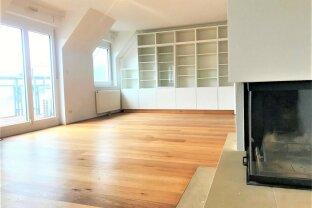 * Home-Office & Wohnen ! *