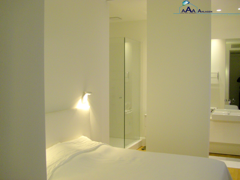 Schlafzimmer/sleepingroom