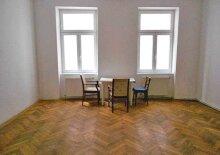 Kleine Single-Wohnung, Obj. 12346-CL