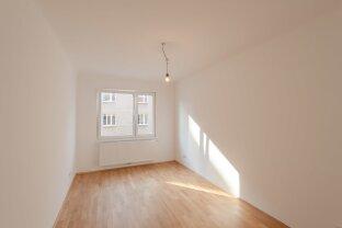 3 Zimmer Wohnung in perfektem Zustand - direkt an der U1 (Buchengasse)! ab 01.11.20 verfügbar!