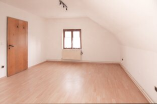 Studio Apartment in zentraler Lage
