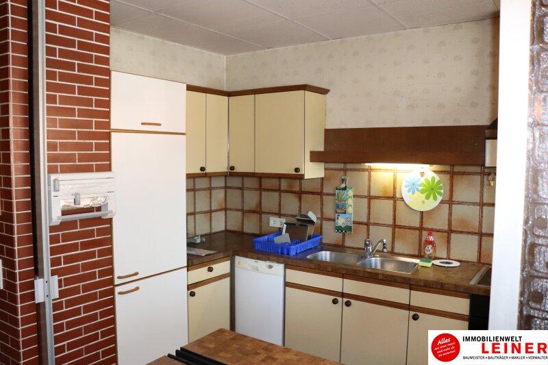 Zweifamilienhaus in Parndorf mit 1000 m² Grundstück Objekt_11604 Bild_223