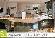 RUHIGE 4-Zimmer FAMILIENWOHNUNG - IN ZENTRALER LAGE - 8010 JAKOMINI - PROVISIONSFREI !!!