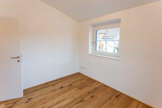 3-Zimmer-Wohnung mit Balkon - Photo 23