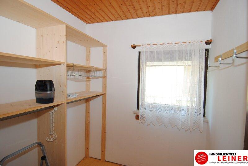 Pachtgrund - Haus am Badesee im Freizeitzentrum Berg Objekt_8844 Bild_522