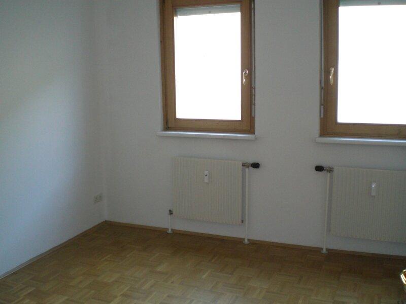 3 Zimmer Wohnung Graz Eggenberg direkt vom Eigentümer /  / 8020Graz / Bild 4
