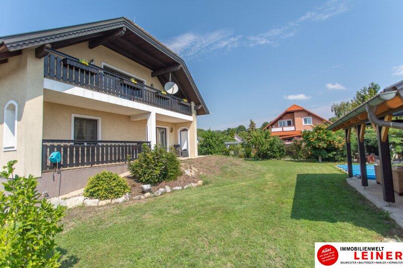 Einfamilienhaus in Schwadorf - Glücklich leben 20km von Wien Objekt_9970 Bild_331