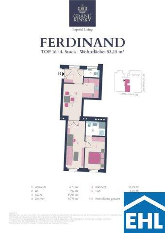 Top 16 GK_Ferdinand_1.jpg