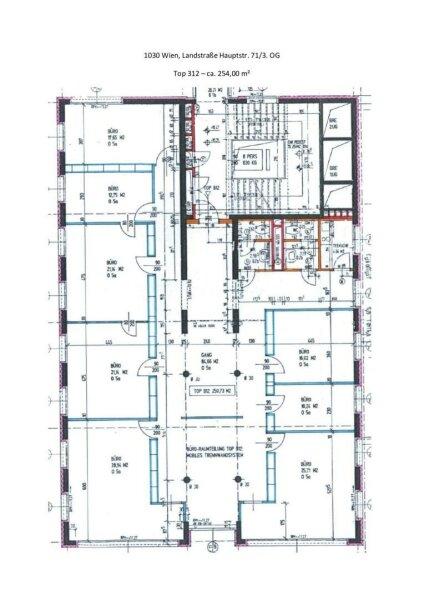 Plan_Büro_Landstr_Hauptstr_71_Top_312_1.jpg