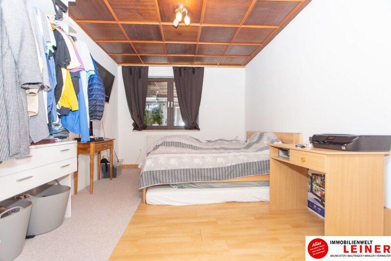 Zweifamilienhaus in Parndorf mit einem Traumgarten und Doppelgarage Objekt_11604 Bild_37