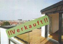NEUREAL - Wohnbauprojekt in Wien 16., Herbststraße 64
