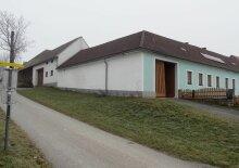 Haus zum Wohnen im Waldviertel in Zwinzen kaufen