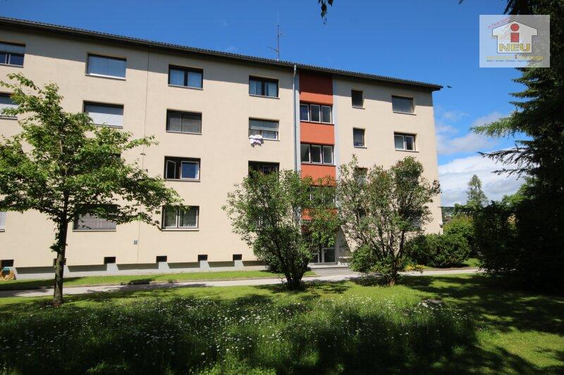 Eigentumswohnung, Josef-Friedrich-Perkonig-Gasse, 9020, Klagenfurt am Wörthersee, Kärnten