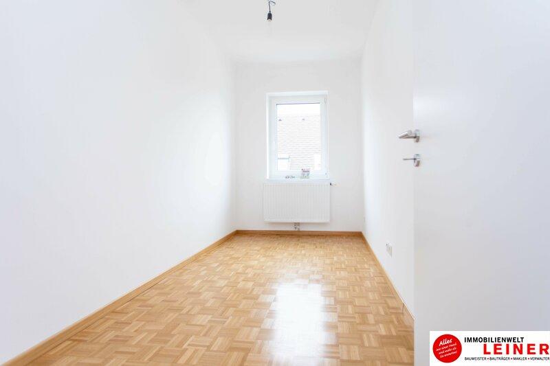 Schwechat: Saniertes Haus mit 2 getrennten Wohneinheiten zu mieten - auch für Praxis geeignet Objekt_10791 Bild_298