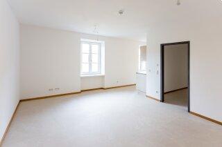 2-Zimmer-Wohnung zum Erstbezug - Photo 9
