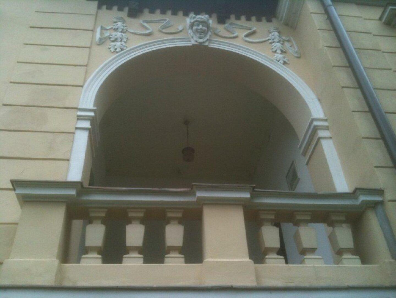 Balkon_Fasade