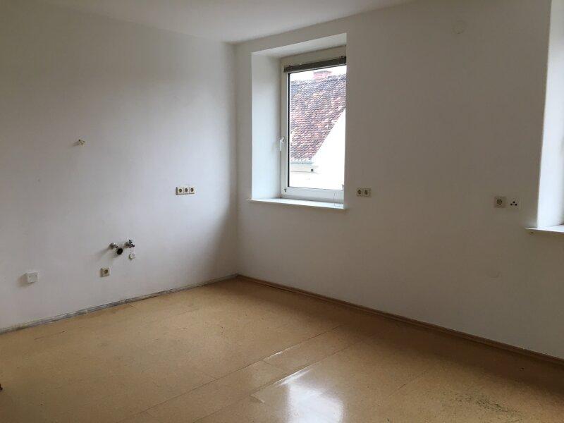 Provisionsfreie 3-Zimmer Familienwohnung direkt vom Eigentümer! /  / 8750Judenburg / Bild 3