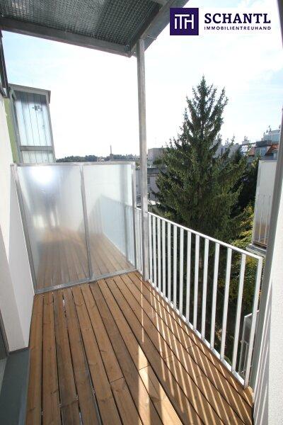 Traumhaftes Penthouse mit großer Terrasse und unbezahlbarem Ausblick in 1190 Wien! Hier sind Sie zuhause! /  / 1190Wien / Bild 7
